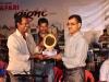 Excellency Award